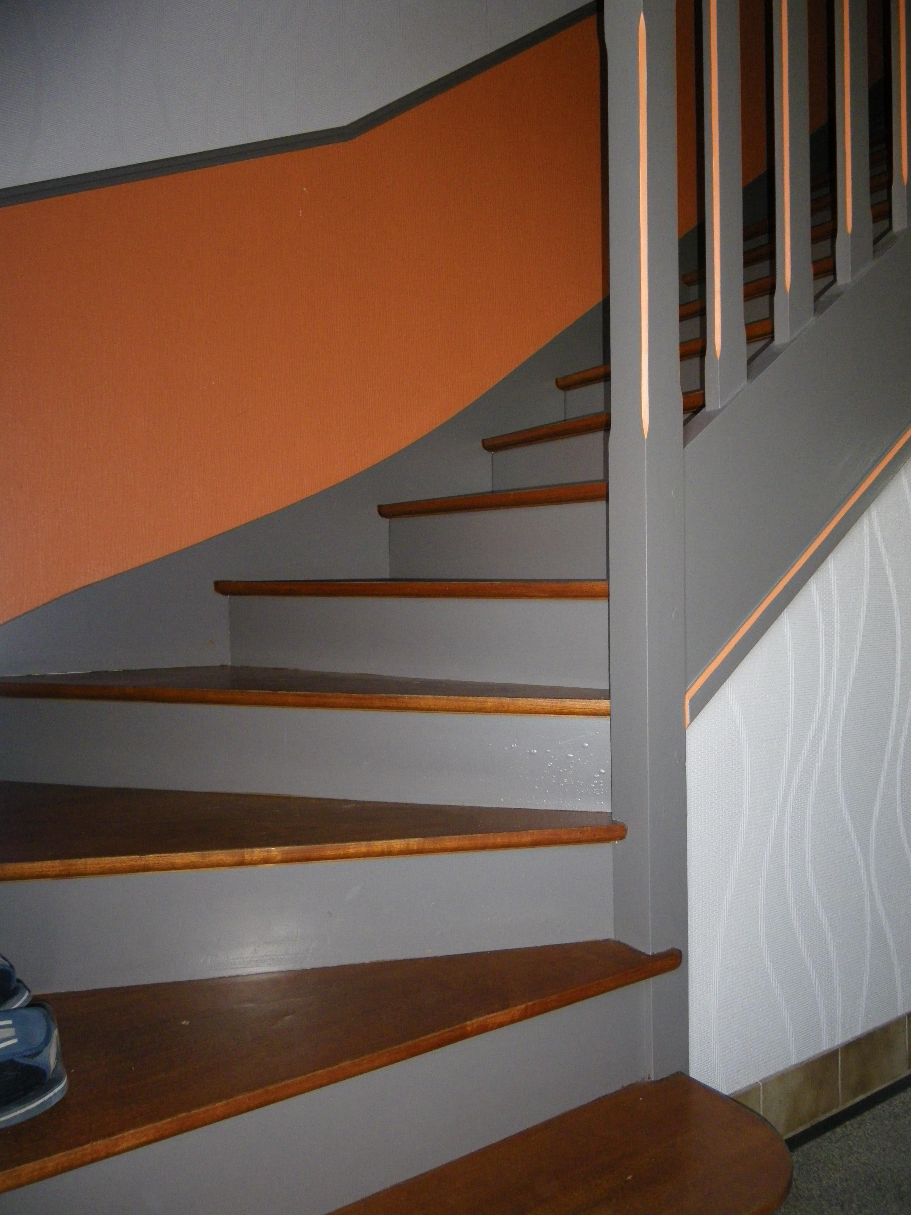 peinture int rieure fa ades a9 landavran 35. Black Bedroom Furniture Sets. Home Design Ideas