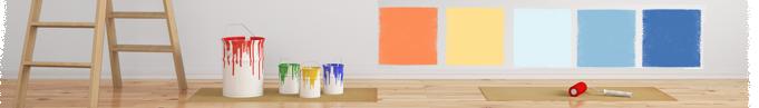 Peinture-intérieure3