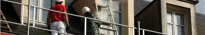Ravalement-de-façades1