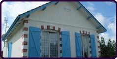 Ravalement-de-façades3